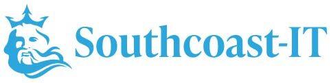 Southcoast-IT